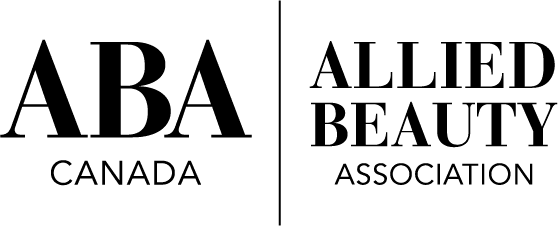 Allied Beauty Association