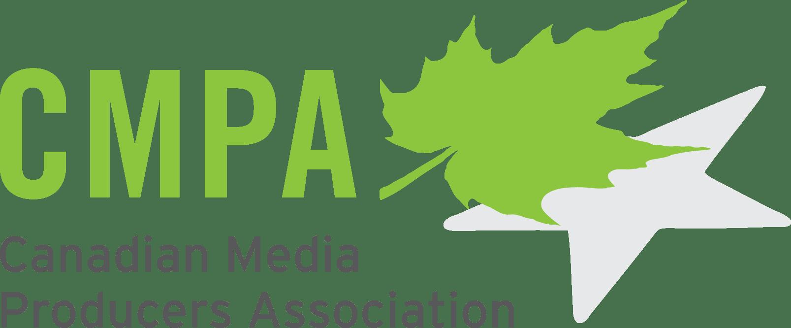 CMPA Health Plus Insurance