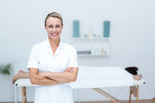 Acupuncture Canada small business insurance