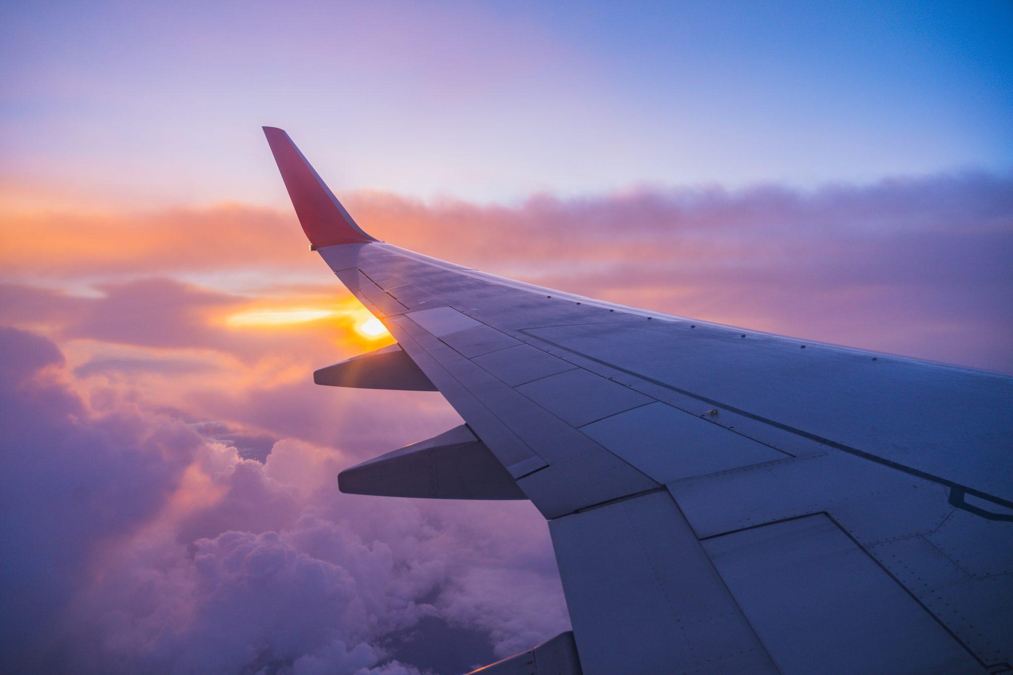 travel insurance, assurance voyage