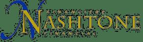 Nashtone Financial