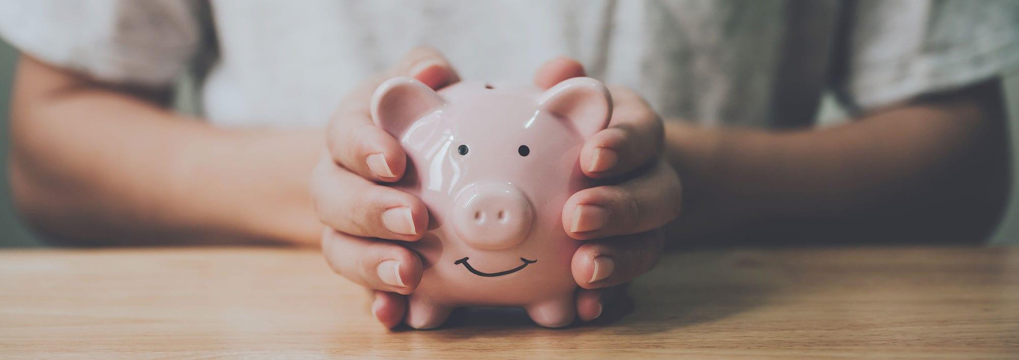 health insurance financial goals